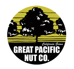 Great Pacific Nut Company